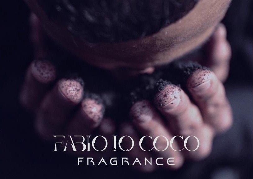 [Intervista] Fabio Lo Coco Fragrance: profumi per viaggiare con la mente