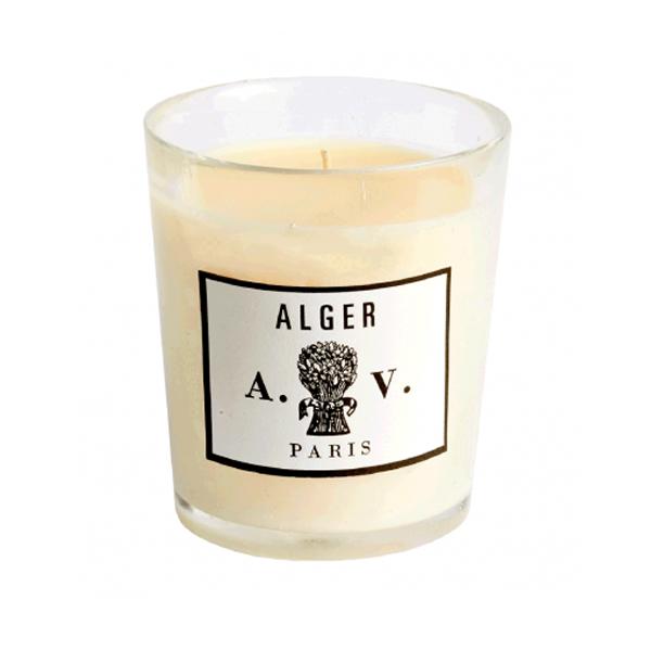 candela alger astier de villatte