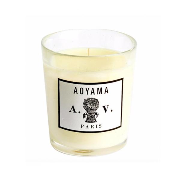 candela aoyama astier de villatte