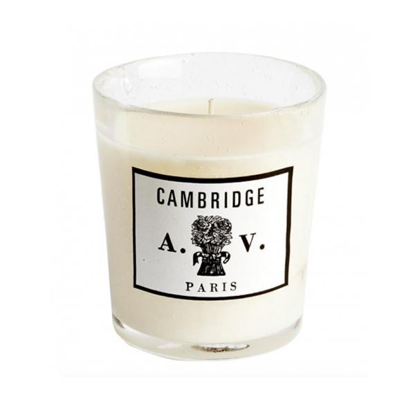 candela cambridge astier de villatte