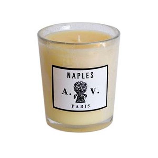 candela naples astier de villatte
