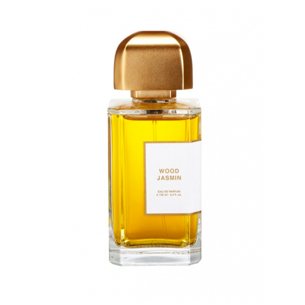 wood jasmin bdk parfums
