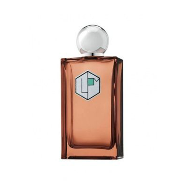 cuir x la parfumerie moderne