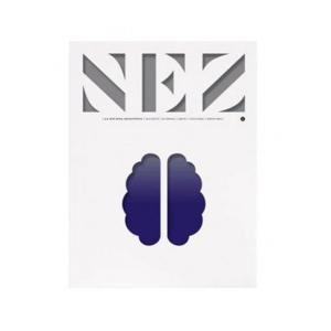 NEZ (IN ITALIANO) – N. 6