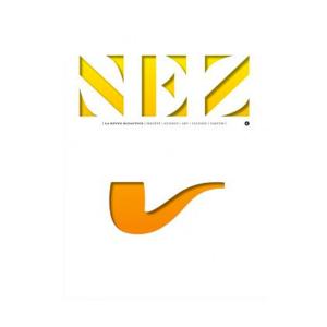NEZ (in italiano) – N. 4