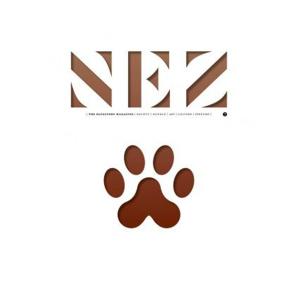 NEZ (IN ITALIANO) – N. 7