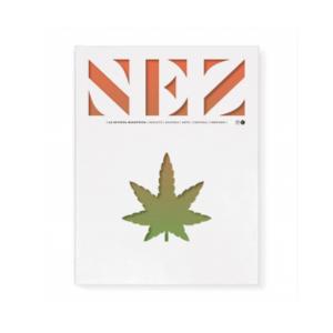 NEZ (IN ITALIANO) – N. 8
