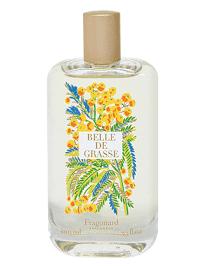 BELLE DE GRASSE