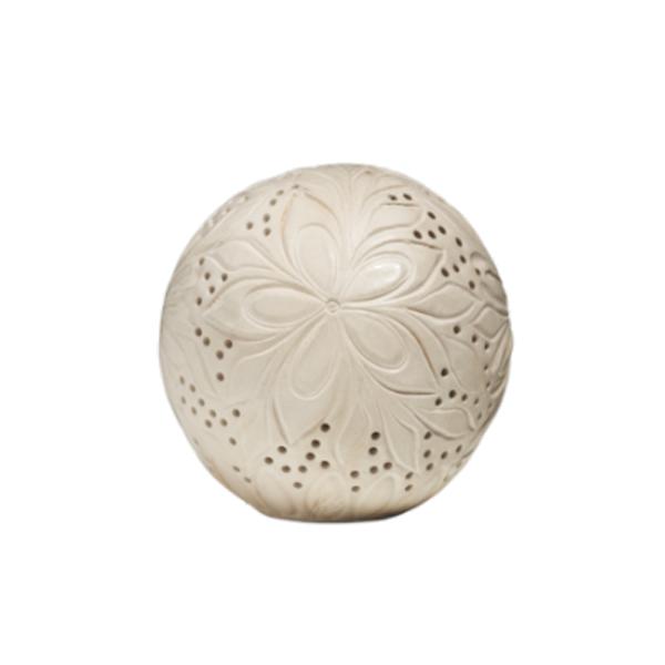 Boule de Provence L'Artisan Parfumeur