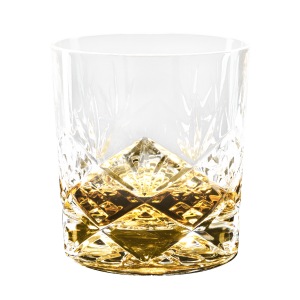 prumi e note alcoliche - whisky