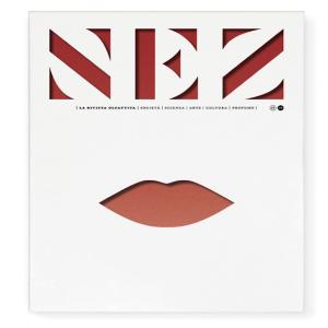 NEZ (IN ITALIANO) N.10