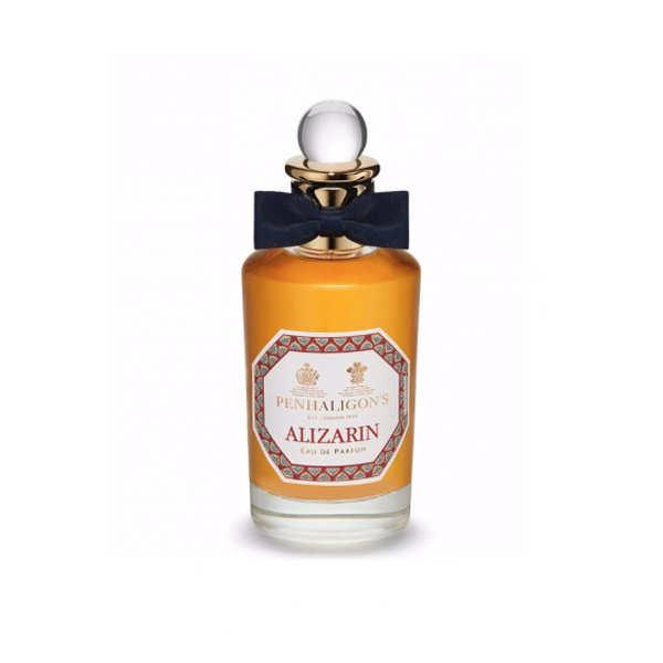 alizarin eau de parfum