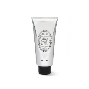 LILY OF THE VALLEY BODY CREAM